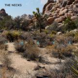Necks, The: Three [CD]