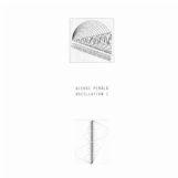 Perälä, Aleksi: Oscillation 1 [LP]