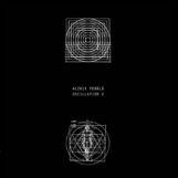 Perälä, Aleksi: Oscillation 2 [LP]