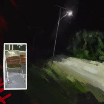 Car Seat Headrest: Making A Door Less Open [2xLP colorés]