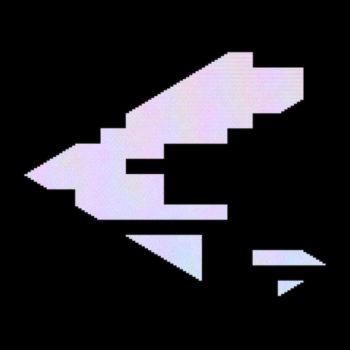 "Squarepusher: Lamental EP [12""]"