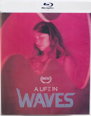 documentaire; Suzanne Ciani: A Life In Waves [Blu-ray+DVD]