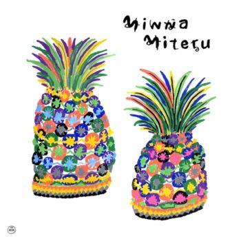 variés: Minna Miteru [2xCD]