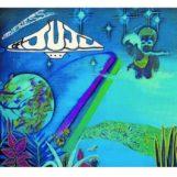 Oneness Of Juju: Space Jungle Luv [LP]