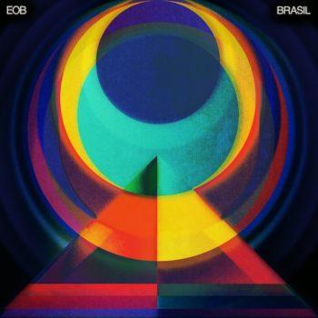 """EOB: Brasil – version disquaires indépendants [12""""]"""