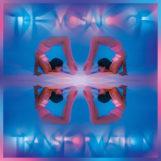 Smith, Kaitlyn Aurelia: The Mosaic Of Transformation [LP transparent]