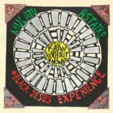 Astatke & Black Jesus Experience, Mulatu: To Know Without Knowing [CD]