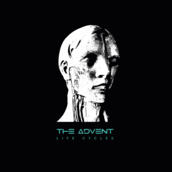 Advent, The: Life Cycles [LP]