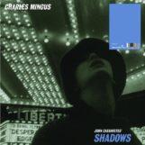 Mingus, Charles: John Cassavetes' Shadows [LP]