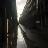 Fluxion: Perspectives [CD]