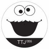 """variés; Todd Terje: TTJ1305 [12""""]"""