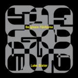 Slater, Luke: Berghain Fünfzehn [2xLP]