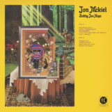 McKiel, Jon: Bobby Joe Hope [LP]