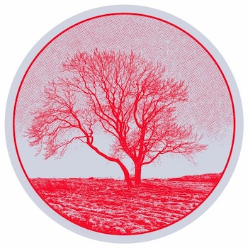 "Computer Data: Baum EP [12""]"