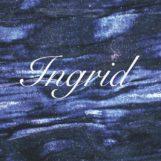 Lewis, Klara: Ingrid [LP]