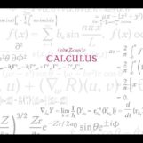 Zorn, John: Calculus [CD]