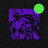 Psypiritual & The Lasso: Kirlian [CD]