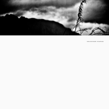 Irisarri, Rafael Anton: The North Bend — édition 10e anniversaire [LP]