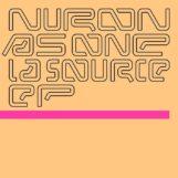 "Nuron / As One: La Source EP [12""]"