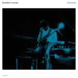 Motohiko Hamase: Anecdote [CD]