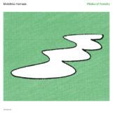 Motohiko Hamase: #Notes of Forestry [CD]