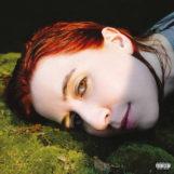 Austra: HiRUDiN [CD]
