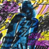 "Boman, Axel: Eyes Of My Mind [12""]"