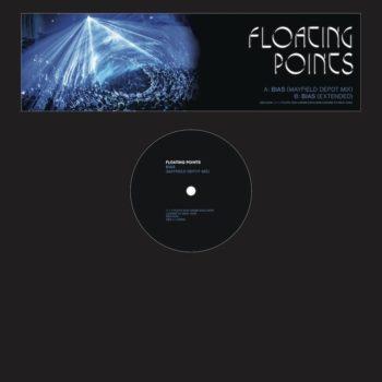 "Floating Points: Bias [12""]"