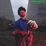 Charles-Baptiste: Le Love & Le Seum [CD]