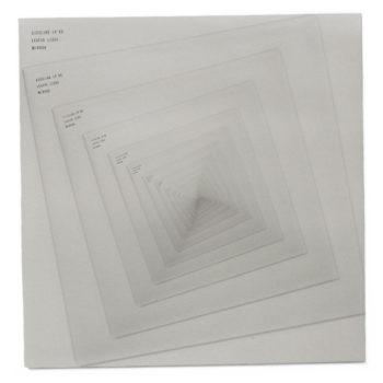 Leafar Legov: Mirror [2xLP]