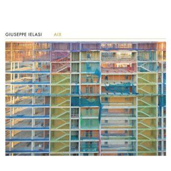 Ielasi, Giuseppe: Aix [LP]