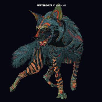 variés; Hyenah: Watergate 27 [CD]
