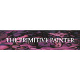 Primitive Painter, The: The Primitive Painter [2xLP]