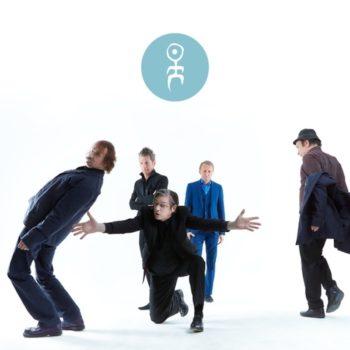 Einstürzende Neubauten: Alles In Allem [LP]