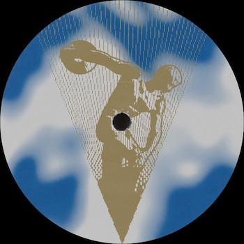 "D.Tiffany: Cruel Trance [12""]"