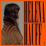 variés; Helena Hauff: Kern Vol. 5 [2xCD]