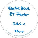 "RT Factor: E.B.S. 1 [12""]"