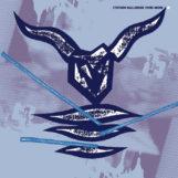 Mallinder, Stephen: Pow Wow [CD]