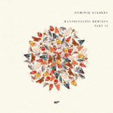 "Eulberg, Dominik: Mannigfaltig — Remixes Part II [12""]"