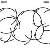 Fazer: Mara [LP 180g]