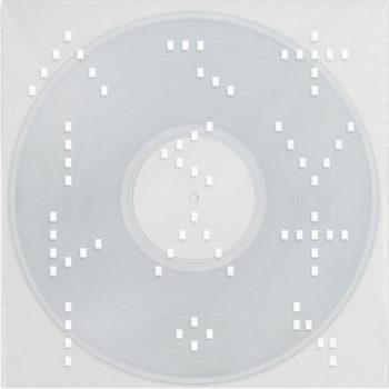 Rival Consoles: Articulation [LP]