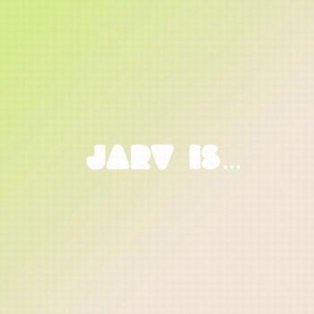 Jarv Is: Beyond the Pale [CD]