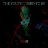 "Entro Senestre: The Youth I Used To Be [12""]"