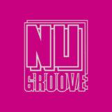 variés: Nu Groove Records Classics Volume 2 [2xLP]