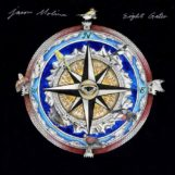 Molina, Jason: Eight Gates [CD]