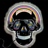 Nelson, Oliver: Skull Session [LP 180g]