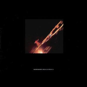 """Joy Division: Transmission — édition 2020 repiquée [12""""]"""