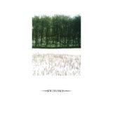 """Joy Division: Atmosphere — édition 2020 repiquée [12""""]"""