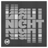 SW.: Night [LP]