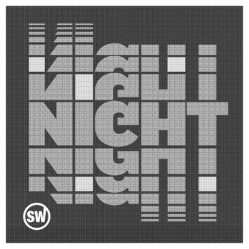 SW.: Night [LP]